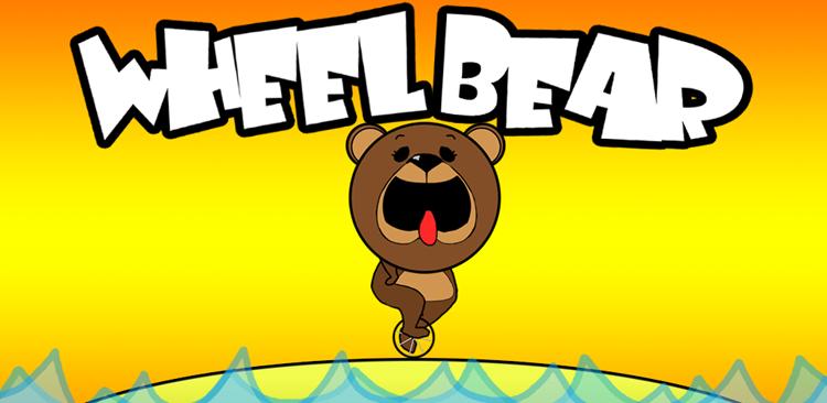Wheel Bear