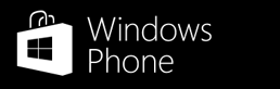 Spoiler Alert On Windows Phone
