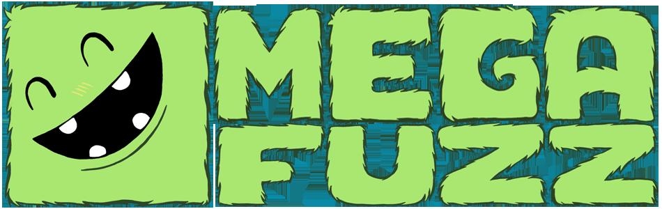 Megafuzz company logo